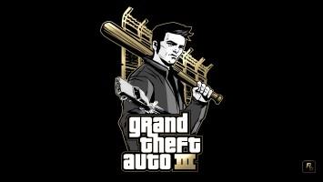 Ретро-Взгляд на Grand Theft Auto III