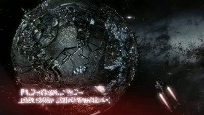 "Transformers: War for Cybertron ""Gameplay Reveal Trailer"""