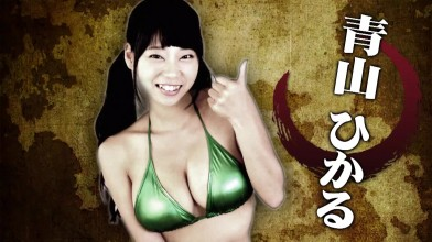 Девушки в купальниках в новом трейлере Yakuza Kiwami 2