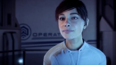 Mass Effect Andromeda - Сюжетные DLC отменены. Прощай, Кварианский ковчег