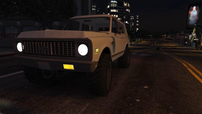 39dd71 2016 02 29 19 43 07 grand theft auto v