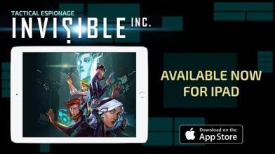 Разработчики Don't Starve выпустили новую игру на iPad