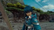 Релизный трейлер Star Ocean: Integrity and Faithlessness