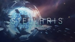 Stellaris в Steam отдают практически за бесценок
