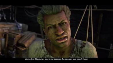 Far Cry 4 - Плохая игра?