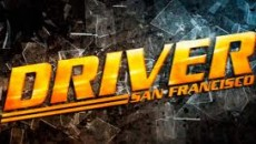 Ключ для доступа в онлайн-режим Driver: Сан-Франциско забыли положить в коробку с игрой
