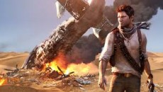 Слух: Sony готовит Uncharted Collection для PlayStation 4