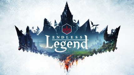 Релиз настал. Endless Legend.