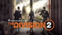 Tom Clancy's The Division 2: с ценами на игру продолжает происходить чертовщина