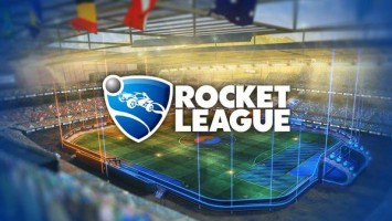 Бандл Game of the Year Edition для Rocket League