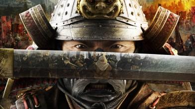 Total War: Shogun 2. Надо сыграть