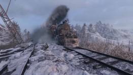 Metro:Exodus в EGS продался в 2.5 раза лучше предшественника в Steam: какие выводы?