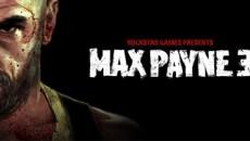 Первые скриншоты и дата выхода Max Payne 3: Disorganized Crime Pack