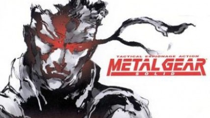 Дата релиза Metal Gear Solid HD Collection перенесена