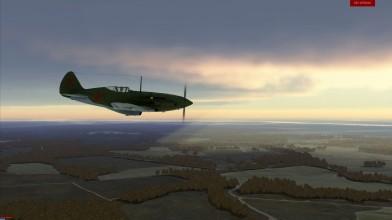 Ил-2 Штурмовик: Версия 1.201