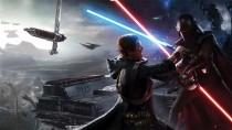 Первые оценки Star Wars Jedi: Fallen Order: отличная игра