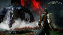 Dragon Age: Inquisition ���������� ������� �������� 3dm