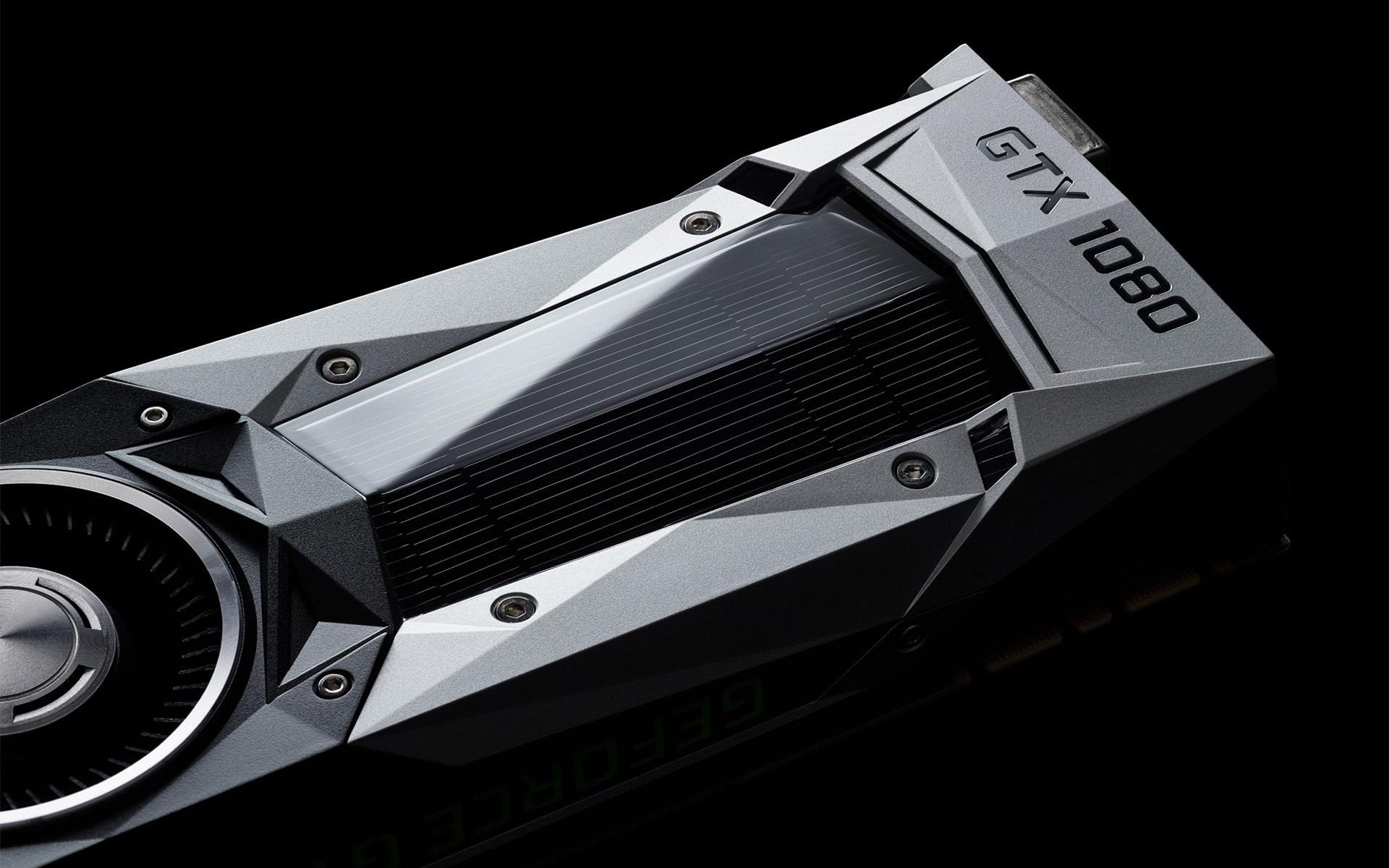 Nvidia: благодаря майнерам доходы компании затмили ожидания