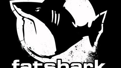 Fatshark приглашает стримеров в Стокгольм