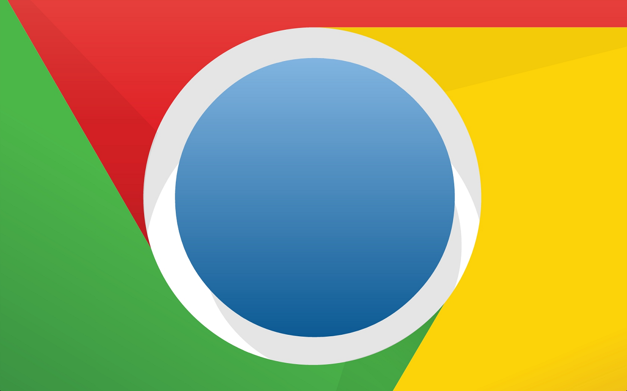 Коктябрю предстоящего года Google откажется отAdobe Flash Player