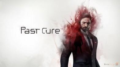 Первые оценки Past Cure - глупый и бессмысленный фантастический боевик