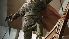 К Mount & Blade выйдет дополнение про викингов