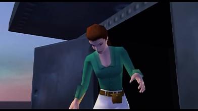 Обзор игры: Impossible Creatures (2003) (Невероятные создания).