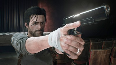8 лучших способов убить Себастьяна просто по приколу
