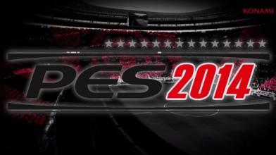 Konami отключит поддержку Pro Evolution Soccer 2014 в ноябре