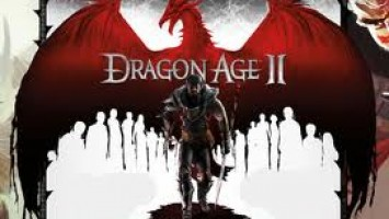 Dragon Age II исчез из Steam