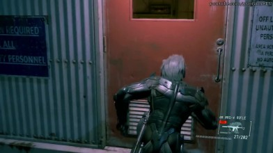 Metal Gear Solid V Ground Zeroes - Jamais Vu All in One Guide (S-Rank, Hidden Achievement, Tape)
