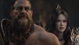 Blizzard планировала выпустить мобильную Diablo еще в 2000-х годах
