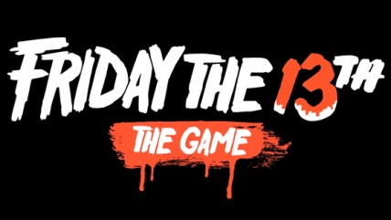 Системные требования Friday the 13th: The Game