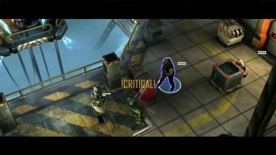 "Shadowrun Online ""Трейлер геймплея (Pre-Alpha)"""