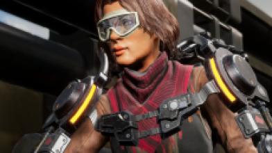 Earth Defense Force: Iron Rain - подтвержден западный релиз эксклюзивного для PS 4 шутера, опубликованы новые скриншоты