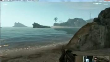 "Crysis ""Игровой контролер Omni -  Kinect 2"""