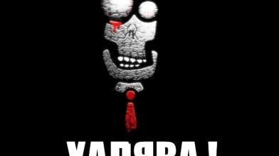 Халява Ключ Steam - Post Apocalyptic Mayhem