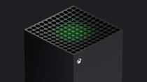 Microsoft раскрывает новые подробности об обратной совместимости Xbox Series X