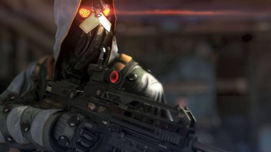 Больше игр серии Killzone в будущем