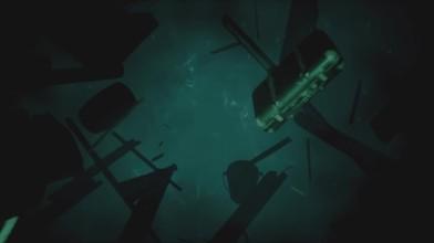 Project Melies - анонсирован новый ужастик от создателей Layers of Fear