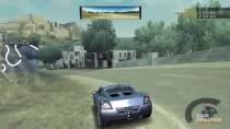 Эволюция серии игр Need For Speed