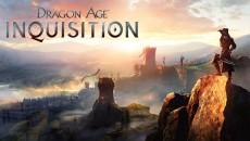 Dragon Age: Inquisition - новый трейлер