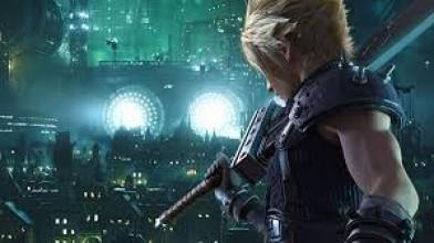 Теперь у ремейка Final Fantasy VII два руководителя разработки