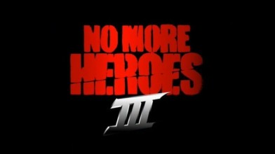 No More Heroes III анонсирована для Nintendo Switch