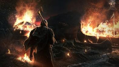 """Музыку для RTS Ancestors напишет композитор """"Ведьмака"""""""