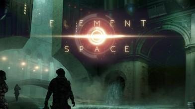Новый трейлер Element: Space демонстрирует фракции