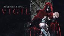 Residence of Evil: Vigil переименована просто в Vigil. Представлен новый геймплейный трейлер