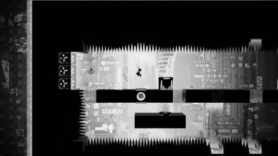 Shift Quantum - Релизный трейлер