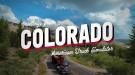 Расширение American Truck Simulator Colorado выйдет на следующей неделе