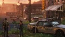 Продано 1 млн. копий The Last of Us: Remastered